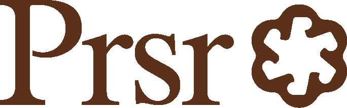 天猫logo矢量图透明
